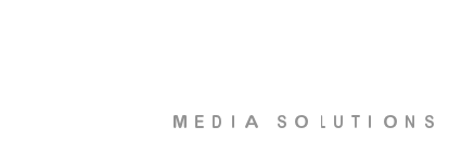 Barefoot Media Solutions